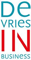 De Vries in Business