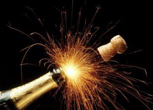 champagne2-800x600