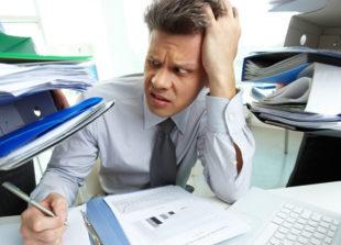 boekhouden-factureren